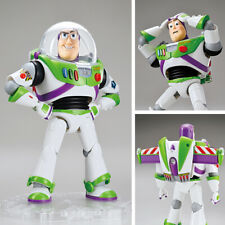 Bandai Disney Pixar Toy Story 4 BUZZ Plastic Model Kit Figure Cowboy BD5057698