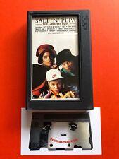 DCC Salt 'N' Pepa Greatest Hits Digital Compact Cassette
