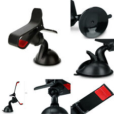 Hot -Selling Cell Phone Psp GPS Car Windscreen Suction Mount Holder Cradle Stand