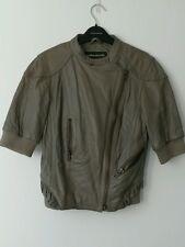 warehouse leather jacket 8