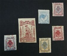 nystamps Spain Stamp Used Unlisted