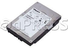"""NEW HARD DRIVE MAXTOR 8J300S0088011 300GB 10K SAS 3.5"""""""