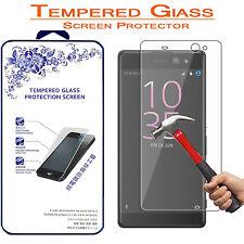 For Sony Xperia XA Ultra 6.0'' Ballistics [Tempered Glass] Screen Protector