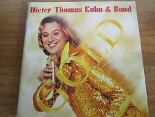 Dieter Thomas Kuhn & Band { Schlager/Party/Disco/Oldies }