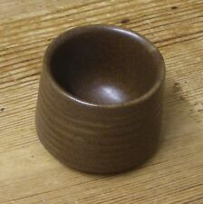 Denby MAYFLOWER Egg Cup