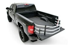 Truck Bed Tailgate Extender-Fleetside Amp Research 74804-00A