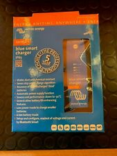 CHARGEUR  BLUE SMART WATERPROOF BPC1215 12V15A