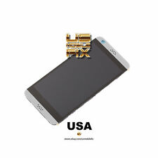 """For HTC A16 Desire 530 530g D530u D160L 5.0"""" LCD Display Touch Screen Digitizer"""