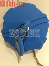 Locking 60mm ADBLUE Fuel Tank Cap DAF, IVECO, SCANIA