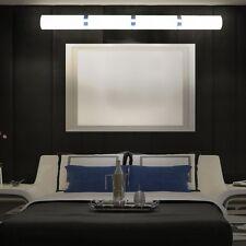 Wand Leuchte Decken Lampe Bad Spiegel Strahler Schlaf Wohn Zimmer Beleuchtung