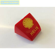 M3544 Scalextric Spare Roof Spoiler for Shell Truck