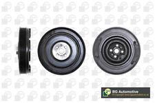 BGA Crankshaft Pulley Belt TVD Torsion Vibration Damper DP2976 - 5 YEAR WARRANTY