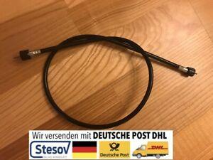Tachowelle Simson Schwalbe 700mm KR51/1 KR51/2 deutsche Herstellung