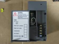 Allen-Bradley - 1746-P1 - SLC 500 2 Amp Power Supply
