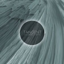 TANGENT-collapsing Horizons CD NUOVO