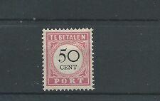 INDIE PORT P21  MH/ongebr   CV 22 €