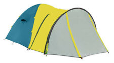 Large Camping Tent 6 Person Man Family Travel Dome Big Festival Group Waterproof