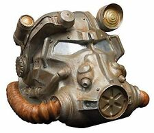 USAopoly Fallout Power Armor Helmet Collector's Coin Bank 2day Delivery