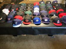 Minor League Baseball Various Teams New Era / Zephyr