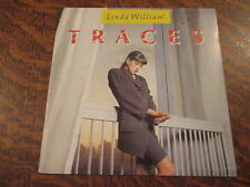 45 tours linda william' traces