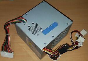 Dell M8805 Dimension E520 E521 5100 5150 5200 Optiplex GX620 305W Power Supply