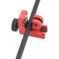Mini Archery Arrow Shaft Cutter Pipe Tube Cutting Bow DIY Tool 3-22mm 1/8-7/8OD