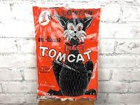 Vintage ORIGINAL Halloween Art Tissue Tomcat Party Decoration Beistle Co.