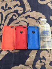 iphone 6 plus case LOT OF 4