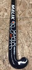 Malik Pluto Field Hockey Stick size 33.5 NEW