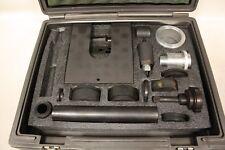 Miller Tool 6293 Overhaul Kit