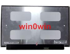 LP133WF4 SPB1 LP133WF4 (SP)(B1) IPS eDP 30 pin 1920X1080 Laptop LED SCREEN Panel
