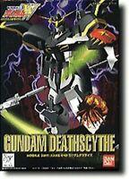 Bandai XXXG-01D Gundam Deathscythe Ver. WF Gunpla Model Kit NEW from Japan