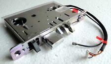 New VingCard Standard Mortise Lock case 4.5V 28MM 4813994A13 LH-DB LEFT HAND
