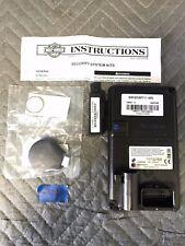 Harley-Davidson Smart Security System Kit, Softail 41000021