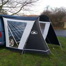 Sunncamp Swift 260 Van Canopy Low VW T5 T6 Campervan Sun Canopy Awning