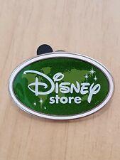 Disney Store Europe/UK - Cast Member - Earth Day Award LE300 VHTF. Pin 88813