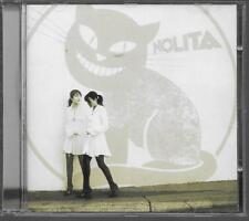 CD ALBUM 10 TITRES--KEREN ANN--NOLITA--2004