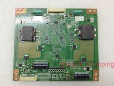 Original LED5550 LED Drive board V341-201 V341- 202 4H+V3416.021/B