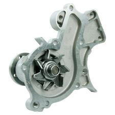 Fits Suzuki VITARA 1.6 1.6 16V 1.9 D 88-99 Water Pump (Circoli)
