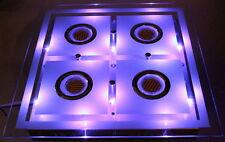 LED Deckenleuchte Leuchte Decken Lampe Farbwechsel color mit Fernbedienung Neu