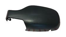 Vivienda del espejo de la cubierta tapa Izquierda Renault Clio III (2005-2009) !