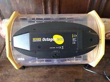 Brinsea Incubator and Automatic Cradle 20 Advance