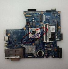 598667-001 4520S 4720S H9265-4 48.4GK06.041 Motherboard for HP Probook intel