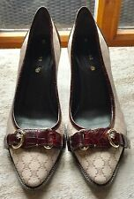 Celine Ladies Shoes - Heels UK4.5