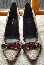Celine Ladies Shoes - Heels UK4.5