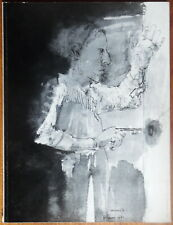 Co Westerik - Wim Beeren - Wim Crouwel - Stedelijk museum - 1971