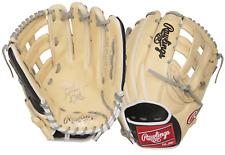 "Rawlings Heart of the Hide 12.75"" Baseball Outfielder's Glove PRO3039-6CBFS"