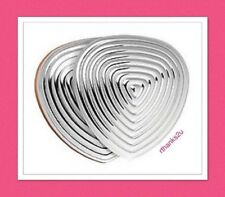 Magnetix Wellness Power Heart can help with Neck Back&Joint pain, Menopause, PMT