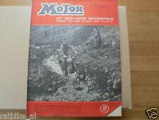 MO5112-COVER NICHOLSON VICTORY CUP TRIAL,BMW R51/3,MOBI VIERDAG,TRIAL BREDA POPP