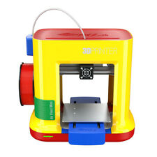 XYZprinting da Vinci miniMaker, 3D printer, 2 year warranty
